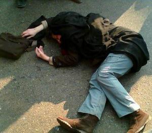 دانشجوی خودکشیکرده دانشگاه لاهیجان