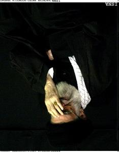 Khameneyee2