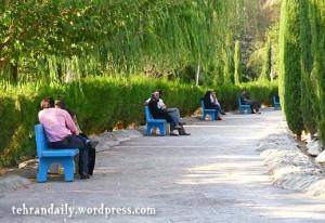 people_in_laleh_park
