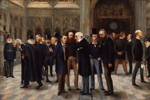 1024px-The_Lobby_of_the_House_of_Commons,_1886_by_Liborio_Prosperi_('Lib')