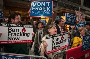 anti_fracking_demonstration